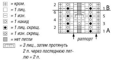 sh (413x208, 67Kb)