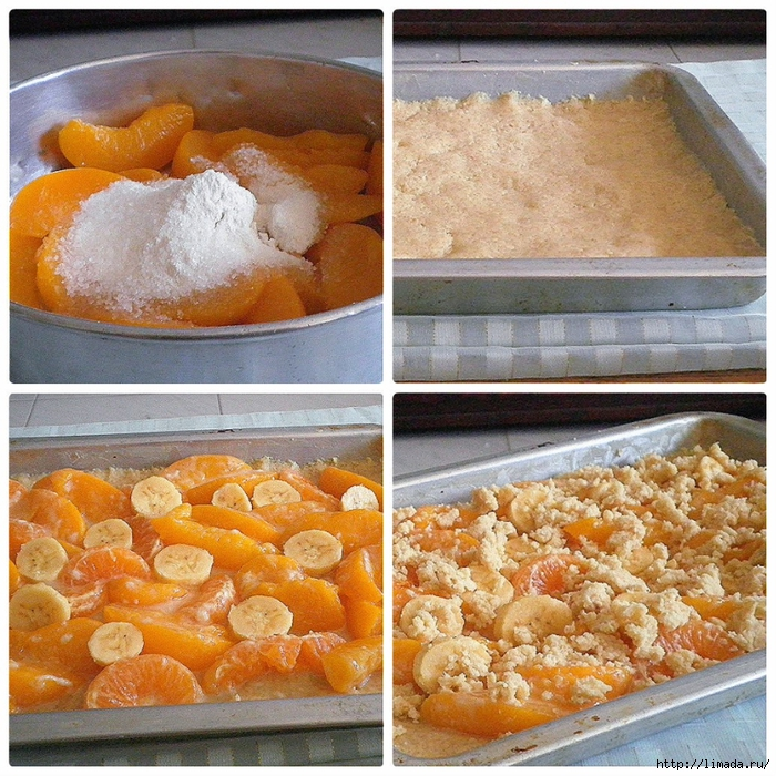 collage_pc peach crumb slab pie (700x700, 467Kb)