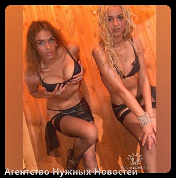 smotret-intimnie-foto-kozhevnikovoy