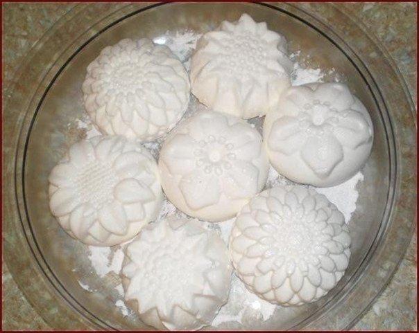 Домашний зефир сахарный (604x481, 53Kb)