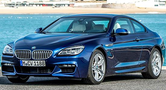 BMW6F13 (550x300, 101Kb)