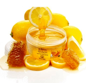limon (290x280, 49Kb)