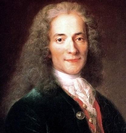 531px-Atelier_de_Nicolas_de_LargilliГЁre,_portrait_de_Voltaire,_dГ©tail_(musГ©e_Carnavalet)_-002_thumb[6] (414x437, 63Kb)