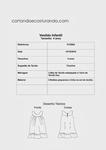 Превью VI12002 (1)-page-001 (494x700, 61Kb)