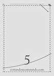 Превью VI12002 (1)-page-007 (494x700, 49Kb)