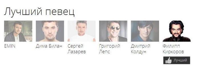 Ру.ТВ (700x248, 18Kb)
