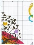 Превью 364739-f6e9b-85080256--u74e26 (527x700, 448Kb)