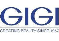 GIGI_Cosmetics (200x140, 16Kb)