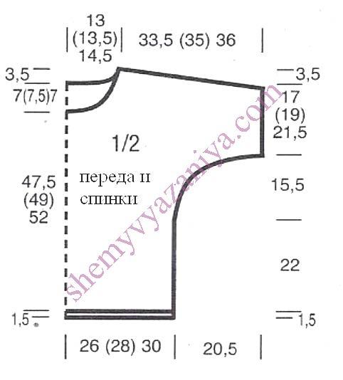 ячч (482x534, 28Kb)