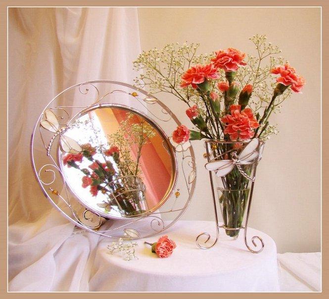 627928__artistic-beauty_p (665x606, 80Kb)