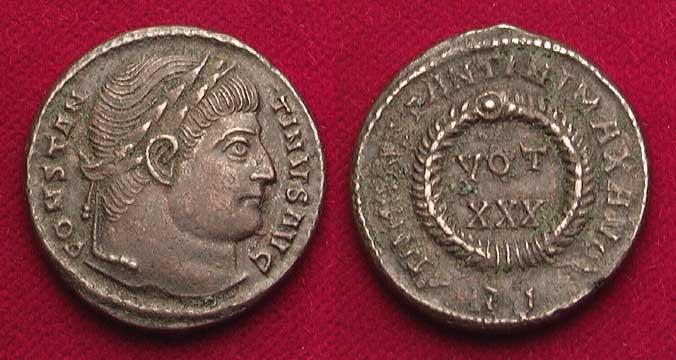06 ConstantinusI1 (676x360, 195Kb)