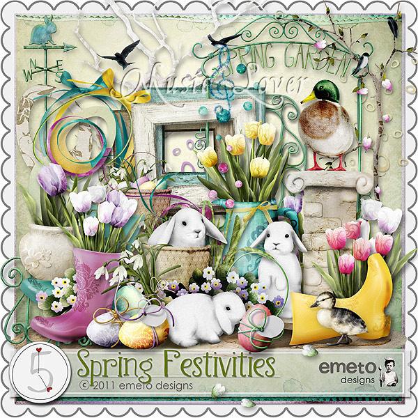 00_Spring_Festivities_Emeto_1sm (600x600, 186Kb)