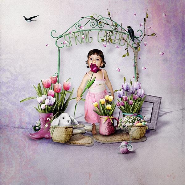 00_Spring_Festivities_Emeto_z01 (600x600, 259Kb)