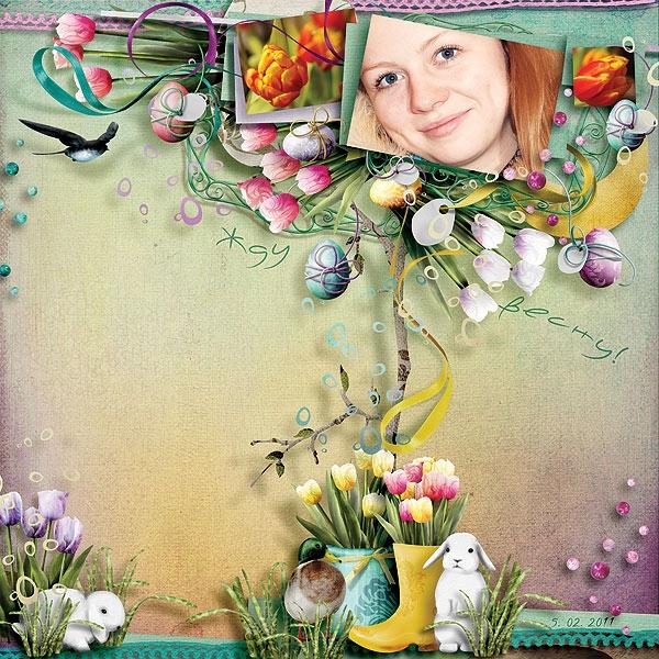 00_Spring_Festivities_Emeto_z07 (600x600, 360Kb)