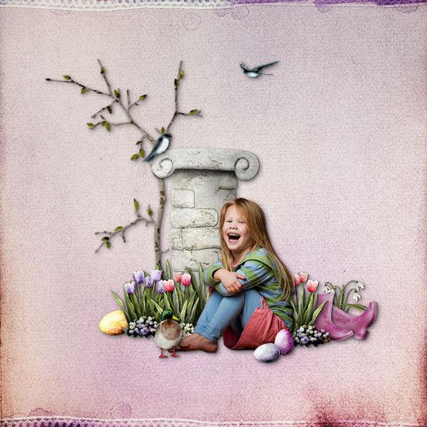 00_Spring_Festivities_Emeto_z16 (600x600, 101Kb)