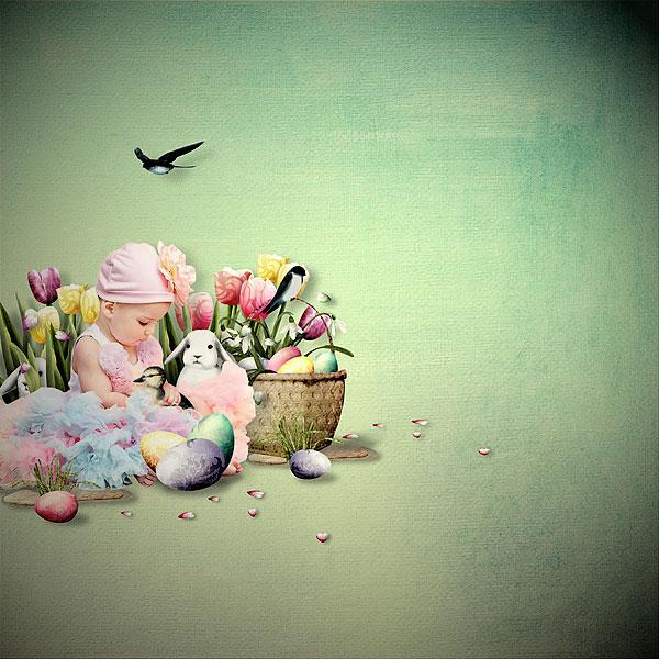 00_Spring_Festivities_Emeto_z28 (600x600, 95Kb)