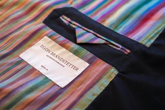 3769678_egon_brandstetter_ma_schneider_bespoke_silk_suit_1 (640x427, 60Kb)