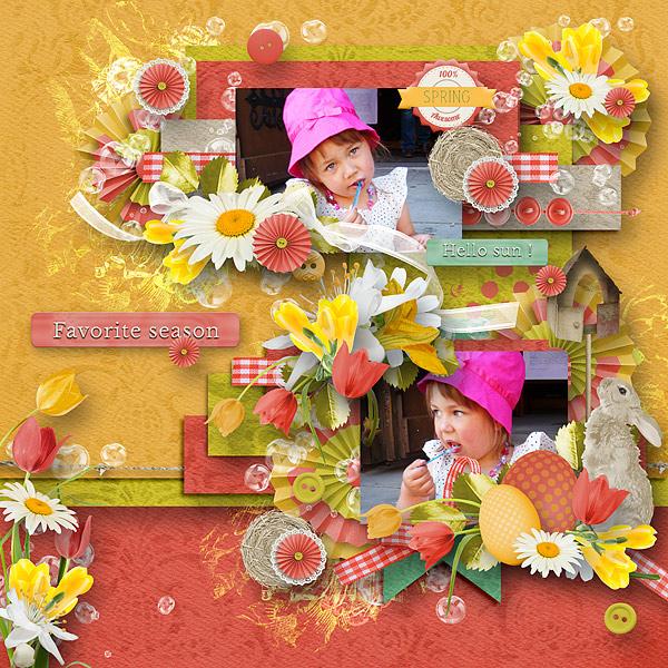 00_Spring_Break_Vero_x09_Anny-Libelle (600x600, 199Kb)