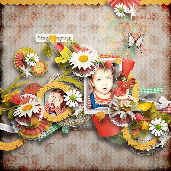 00_Spring_Break_Vero_x12_Stellamarie (600x600, 258Kb)