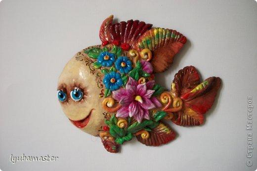 lyubamaster-соленые-рыбки (1) (520x347, 111Kb)