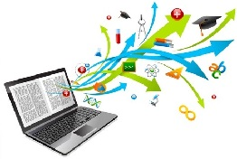 online_learning (262x176, 19Kb)