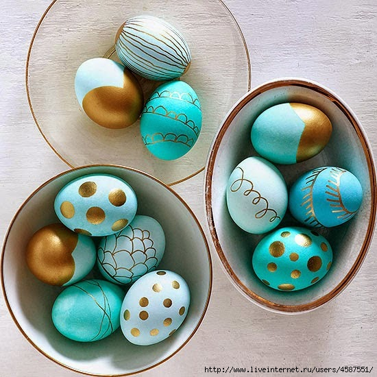 4587551_Pasqua_Easter_gold_metallic_eggs (550x550, 210Kb)