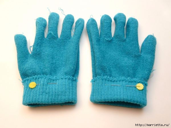 теплые перчатки с утеплителем из риса (2) (600x450, 119Kb)