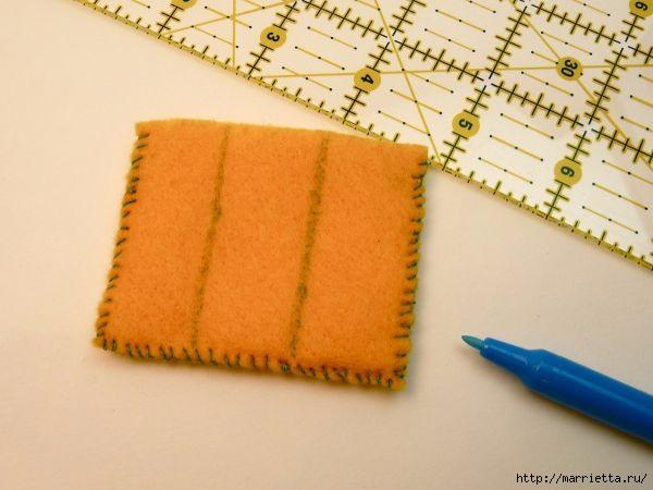 теплые перчатки с утеплителем из риса (6) (600x450, 117Kb)