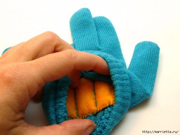 теплые перчатки с утеплителем из риса (13) (600x450, 112Kb)