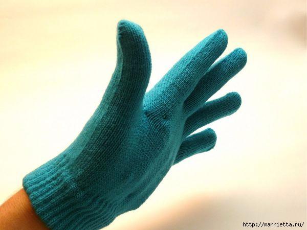 теплые перчатки с утеплителем из риса (15) (600x450, 100Kb)
