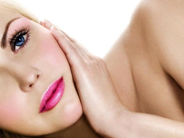 luxus blondine bittet erotikmassage Ziegelhausen