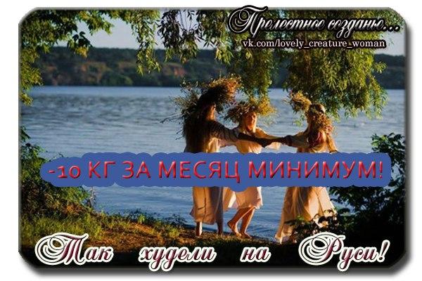 _mwevanCs5c (600x400, 77Kb)