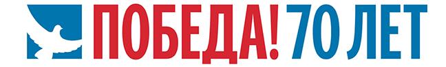 2015-03-31 21-13-17 Кончаловскому хотят устроить байкот - Культура - МК – Yandex (648x98, 39Kb)