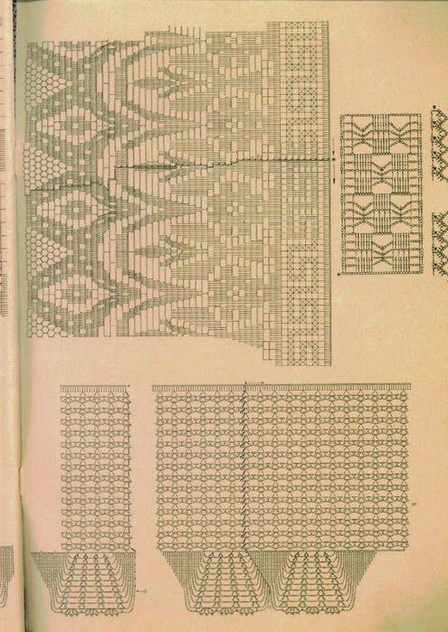 0e64a0c00d4c37d8909d6dafbd592389 (2) (495x699, 323Kb)