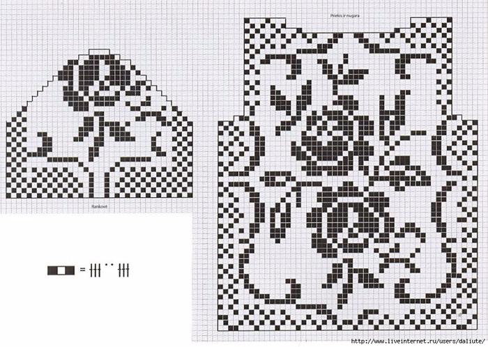 2475163 (700x498, 363Kb)