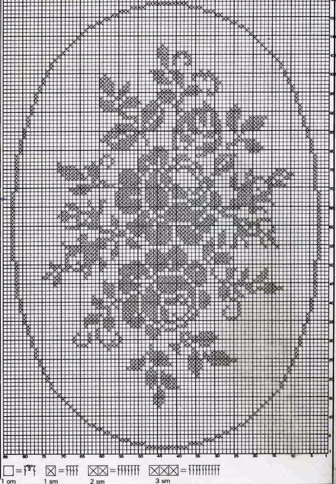 118881885_3 (485x699, 353Kb)