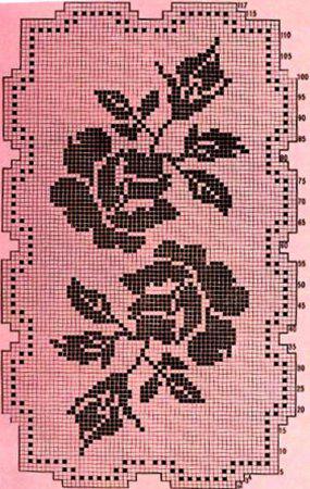 1340215534_fil-plate5 (285x450, 186Kb)