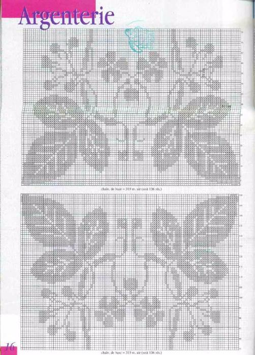 Crochet_Creations_30_rideaux_panneaux_dentelle_brise-bise_au_crochet_13 (502x700, 308Kb)