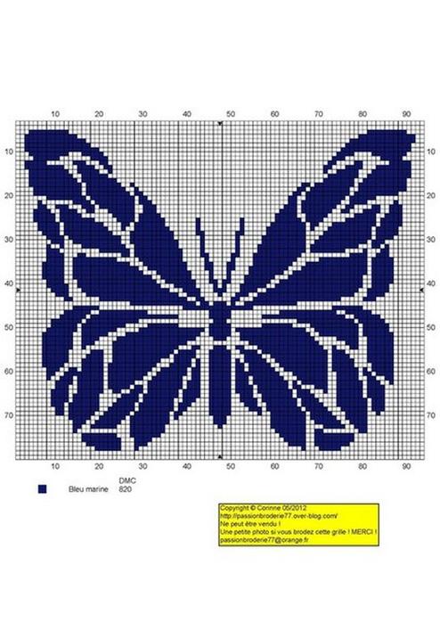 h4q3C2ZDzqo (494x700, 252Kb)