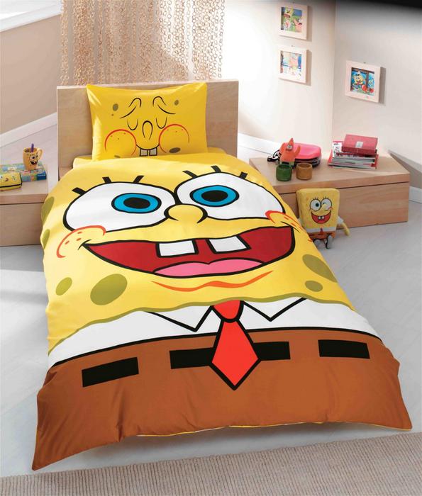 spongebobsmile (595x700, 449Kb)