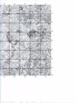 Превью 153661-dd7b5-51418057-m750x740-ud5c2b (507x700, 271Kb)