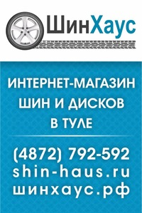 5640974_m0mlyMVX4ig (200x299, 27Kb)