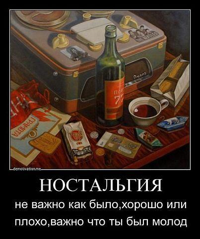 3416556_getImage_6_ (403x480, 37Kb)