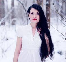 profile_picture_by_liaselina-d75vfdo (233x219, 19Kb)