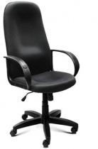 компьютерное-кресло