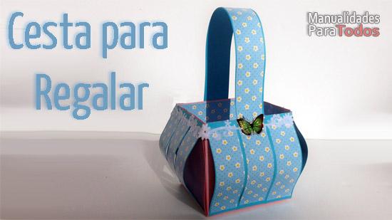 cesta dulcero 3 sitio  (550x309, 110Kb)