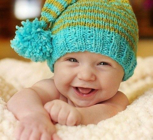 6 способов облегчить отношения с ребенком (500x459, 64Kb)