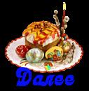 5111852_pasha_8 (127x130, 22Kb)