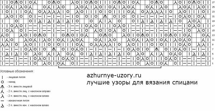 24 (700x360, 166Kb)