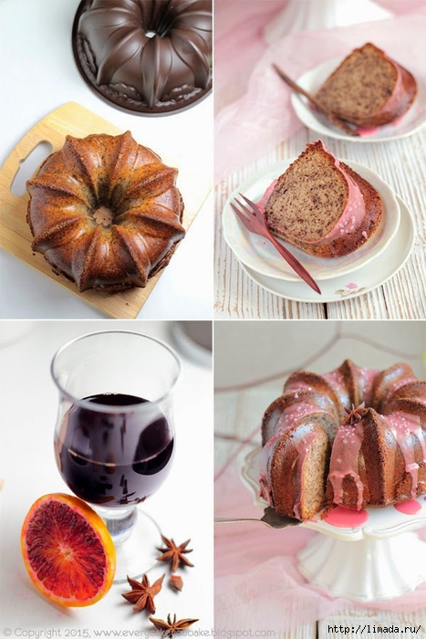 mulledwine_cake_mix (467x700, 248Kb)